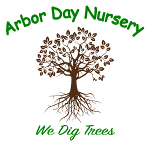 4a95987c023 Arbor Day Nursery - Garden Center in Riverton