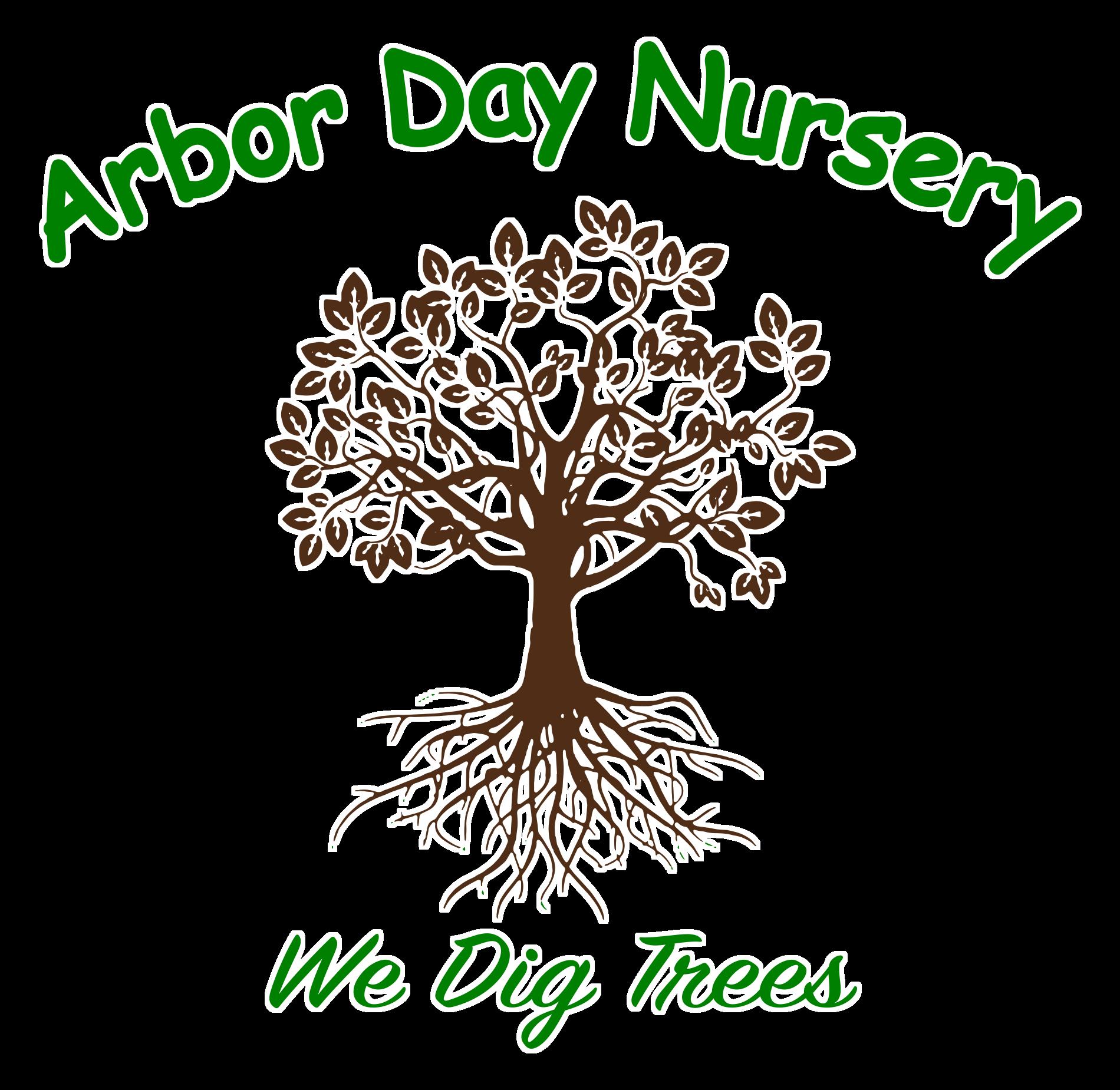 Arbor Day Nursery Garden Center In
