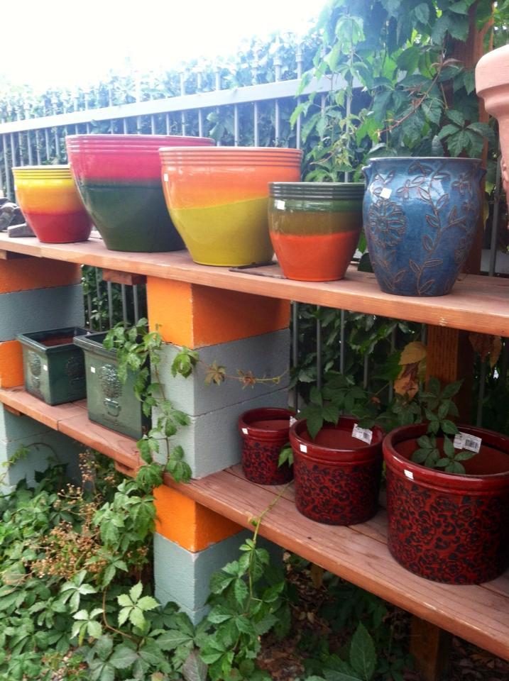 Riverton Utah Ceramic Pottery