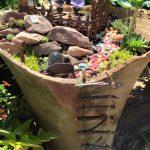 riverton-utah-garden-nursery-10