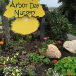 riverton-utah-garden-nursery-13