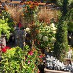 riverton-utah-garden-nursery-21