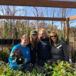 riverton-utah-garden-nursery-37
