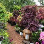 riverton-utah-garden-nursery-40