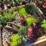 riverton-utah-garden-nursery-7