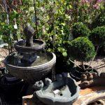 riverton-utah-garden-nursery-9